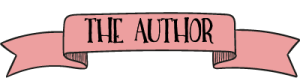 The Author Ribbon