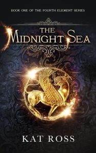 The-Midnight-Sea-Ebook