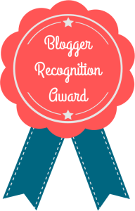 award-ribbon5