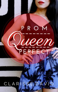 Prom Queen Perfect by Clarisse David (1)
