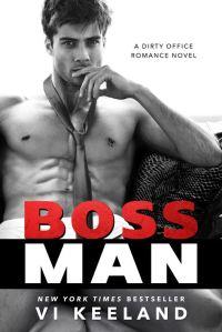boss-man-cover