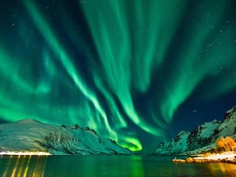 tromso-norway-northern-lights-GettyImages-613887400.jpg